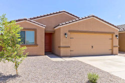 Photo of 13174 E Desert Lily Lane, Florence, AZ 85132 (MLS # 5770891)