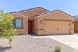 Photo of 13174 E Desert Lily Lane, Florence, AZ 85132 (MLS # 5770891)