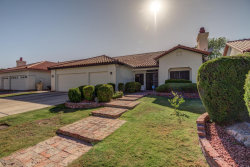 Photo of 12416 N 56th Drive, Glendale, AZ 85304 (MLS # 5770897)