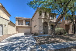 Photo of 3772 E Cloudburst Drive, Gilbert, AZ 85297 (MLS # 5770910)