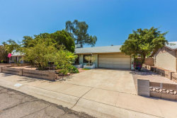 Photo of 3631 W Lupine Avenue, Phoenix, AZ 85029 (MLS # 5770912)