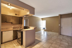 Photo of 4041 E Camelback Road, Unit 3, Phoenix, AZ 85018 (MLS # 5770918)