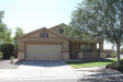 Photo of 7002 S 42nd Lane, Phoenix, AZ 85041 (MLS # 5770921)