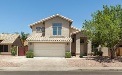 Photo of 7248 E Monte Avenue, Mesa, AZ 85209 (MLS # 5770923)