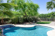 Photo of 27822 N 47th Street, Cave Creek, AZ 85331 (MLS # 5770925)