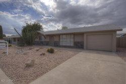 Photo of 7513 E Princeton Avenue, Scottsdale, AZ 85257 (MLS # 5770927)