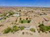 Photo of 43809 N Terrace View Avenue, San Tan Valley, AZ 85140 (MLS # 5770930)
