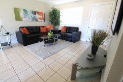 Photo of 7112 E Baywood Avenue, Mesa, AZ 85208 (MLS # 5770932)