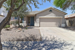 Photo of 4182 E Seasons Circle, Gilbert, AZ 85297 (MLS # 5770943)