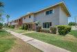 Photo of 1453 N 44th Street, Phoenix, AZ 85008 (MLS # 5770945)