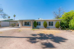 Photo of 1036 W Farmdale Avenue, Mesa, AZ 85210 (MLS # 5770947)