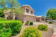 Photo of 8820 W Adam Avenue, Peoria, AZ 85382 (MLS # 5770950)