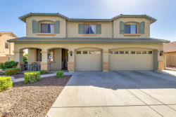 Photo of 4641 E Karsten Drive, Chandler, AZ 85249 (MLS # 5770965)