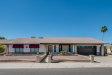 Photo of 924 E Morrow Drive, Phoenix, AZ 85024 (MLS # 5770967)