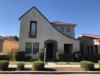 Photo of 3460 E Windsor Drive, Gilbert, AZ 85296 (MLS # 5770969)