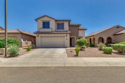 Photo of 7573 W Springfield Way, Florence, AZ 85132 (MLS # 5770976)