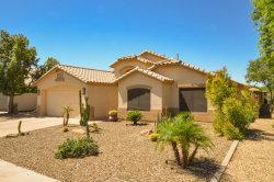 Photo of 9553 E Obispo Avenue, Mesa, AZ 85212 (MLS # 5770978)
