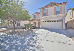 Photo of 9 W Canyon Rock Road, San Tan Valley, AZ 85143 (MLS # 5770981)