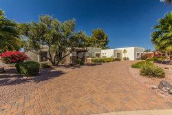 Photo of 6932 E Presidio Road, Scottsdale, AZ 85254 (MLS # 5770983)