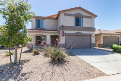 Photo of 2553 N Lupita Place, Casa Grande, AZ 85122 (MLS # 5770989)
