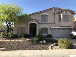 Photo of 1104 E Irma Lane, Phoenix, AZ 85024 (MLS # 5770994)