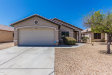 Photo of 15865 W Madison Street, Goodyear, AZ 85338 (MLS # 5770998)
