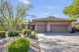 Photo of 7414 E Visao Drive, Scottsdale, AZ 85266 (MLS # 5771001)