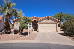Photo of 6893 S Lake Forest Court, Chandler, AZ 85249 (MLS # 5771009)