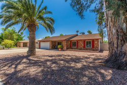 Photo of 4515 E Ludlow Drive, Phoenix, AZ 85032 (MLS # 5771010)