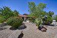 Photo of 13014 N 13th Lane, Phoenix, AZ 85029 (MLS # 5771016)