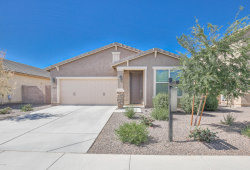 Photo of 242 E Monza Way, San Tan Valley, AZ 85140 (MLS # 5771027)