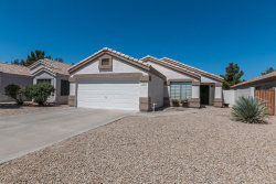 Photo of 672 S Bahama Drive, Gilbert, AZ 85296 (MLS # 5771029)