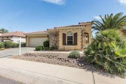 Photo of 2443 E Dogwood Drive, Chandler, AZ 85286 (MLS # 5771032)