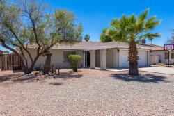 Photo of 1521 E Emerald Avenue, Mesa, AZ 85204 (MLS # 5771038)