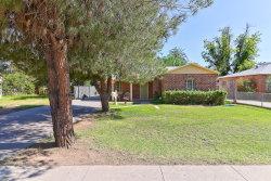 Photo of 2323 E Virginia Avenue, Phoenix, AZ 85006 (MLS # 5771041)
