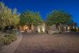 Photo of 37870 N 98th Place, Scottsdale, AZ 85262 (MLS # 5771043)