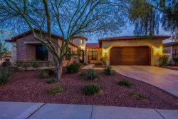 Photo of 21345 W Cholla Trail, Buckeye, AZ 85396 (MLS # 5771045)