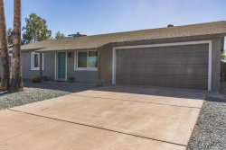 Photo of 14444 N 39th Way, Phoenix, AZ 85032 (MLS # 5771049)