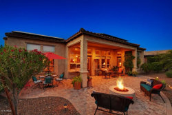 Photo of 13065 W Steed Ridge, Peoria, AZ 85383 (MLS # 5771050)