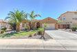 Photo of 4249 S Squires Lane, Gilbert, AZ 85297 (MLS # 5771052)
