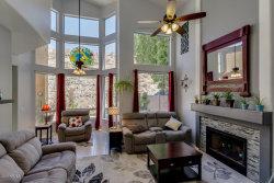 Photo of 2130 E Briarwood Terrace, Phoenix, AZ 85048 (MLS # 5771054)