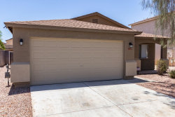Photo of 1253 E Dust Devil Drive, San Tan Valley, AZ 85143 (MLS # 5771061)
