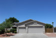 Photo of 12802 W Fairmount Avenue, Avondale, AZ 85392 (MLS # 5771063)
