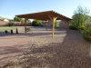 Photo of 1223 E Lark Street, Gilbert, AZ 85297 (MLS # 5771067)