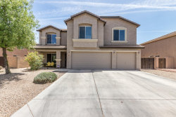 Photo of 4341 E Morenci Road, San Tan Valley, AZ 85143 (MLS # 5771070)