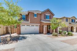 Photo of 7322 N 89th Lane, Glendale, AZ 85305 (MLS # 5771076)