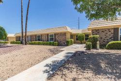 Photo of 10637 W Granada Drive, Sun City, AZ 85373 (MLS # 5771081)