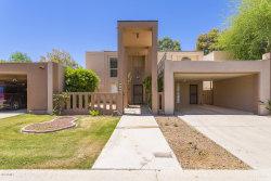 Photo of 7240 N Via De La Montana --, Scottsdale, AZ 85258 (MLS # 5771083)