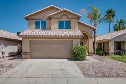 Photo of 4912 W Tonto Road, Glendale, AZ 85308 (MLS # 5771085)