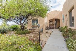 Photo of 40024 N 2nd Way, Phoenix, AZ 85086 (MLS # 5771087)